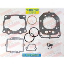 Kawasaki KX250 1987 Mitaka Top End Gasket Kit